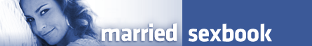 marriedsexbook.com